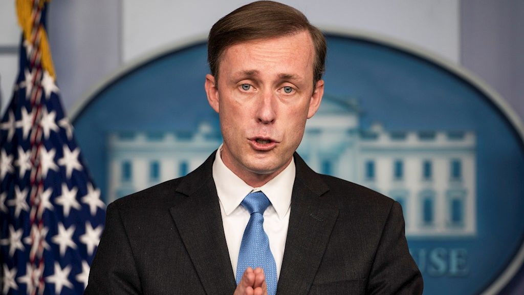"""EEUU pide a la OMS un informe """"independiente"""" y """"sin alteración china"""" de su viaje a Wuhan"""