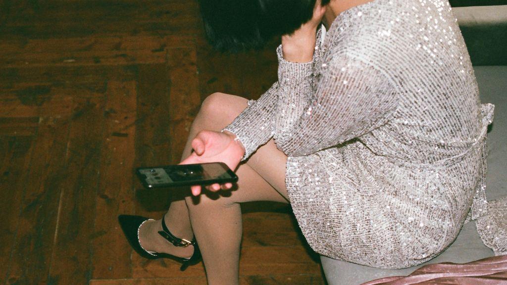 Crean un Modo Borracho para el teléfono móvil con el que evitar mandar mensajes desafortunados