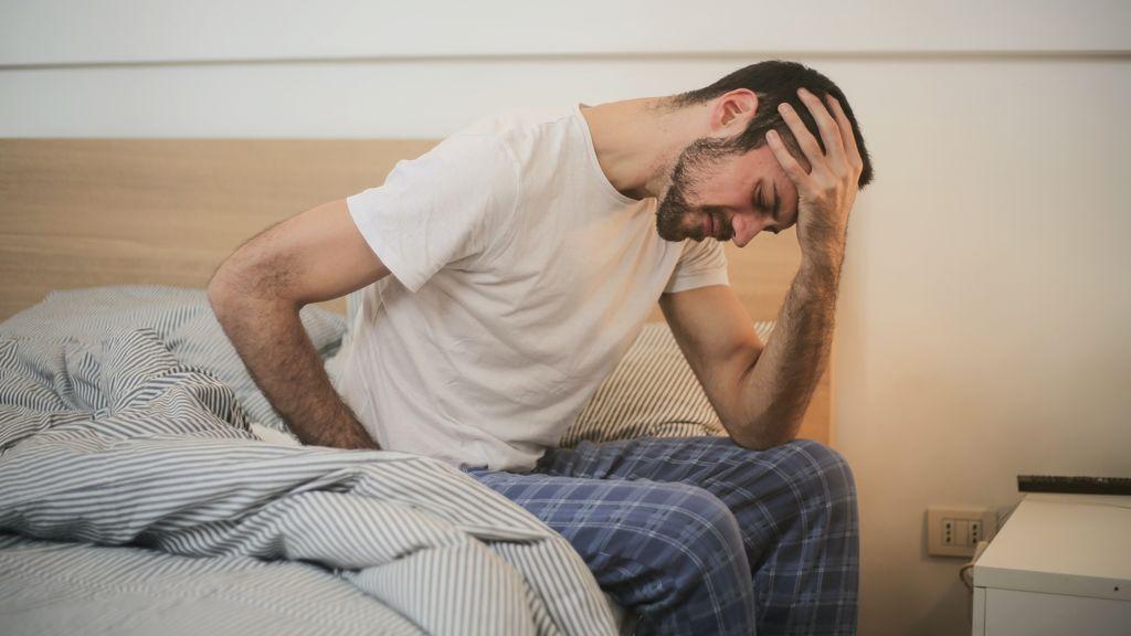 Teletrabaja sin dolor: cinco ejercicios para reforzar la lumbares y mejorar la postura