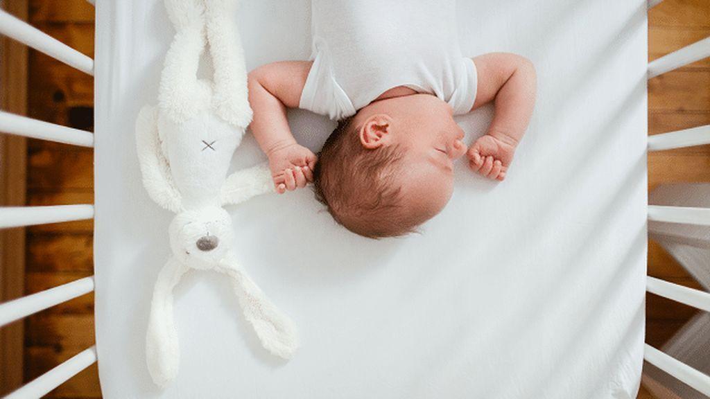 ¿Minicunas o moisés? Estas son las diferencias que te harán decidirte por el mejor producto para el descanso de tu hijo.