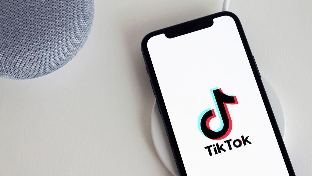 Los peligros del filtro rojo de TikTok