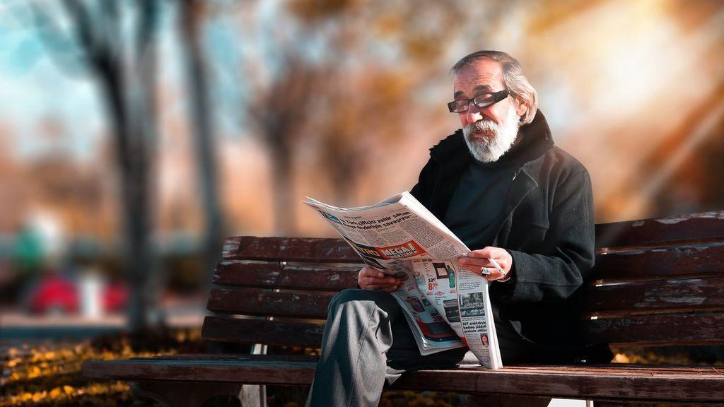 La pensión de viudedad a estudio: ¿seguirá siendo compatible con otras prestaciones?