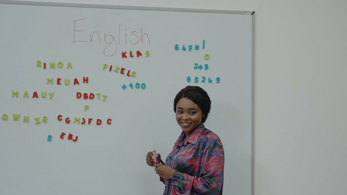 ¿Se aprende inglés realmente en las escuelas con programa bilingüe?