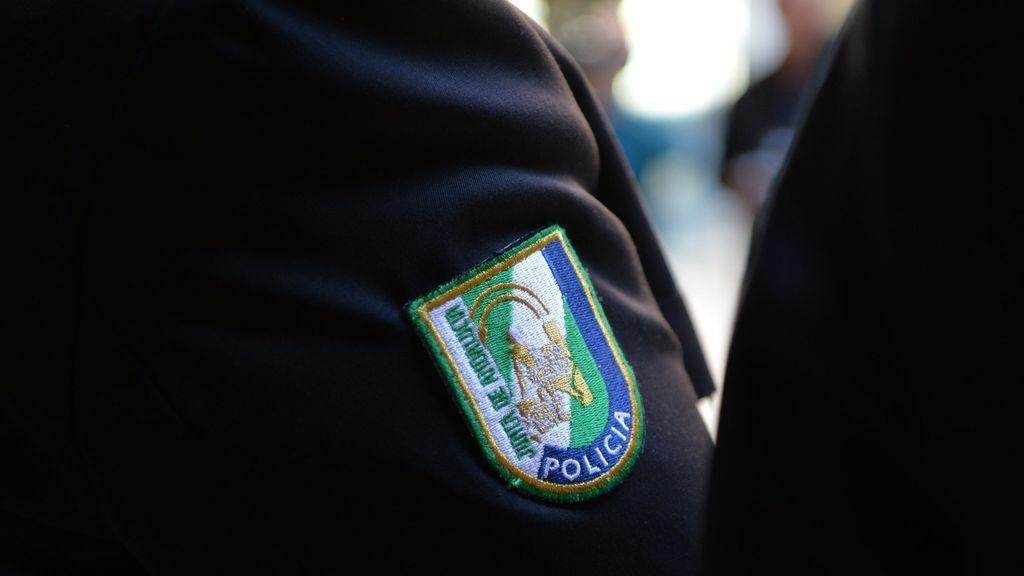 Detenido un joven en Málaga por abusar presuntamente de una menor a la que dejó embarazada y cuya madre lo permitió