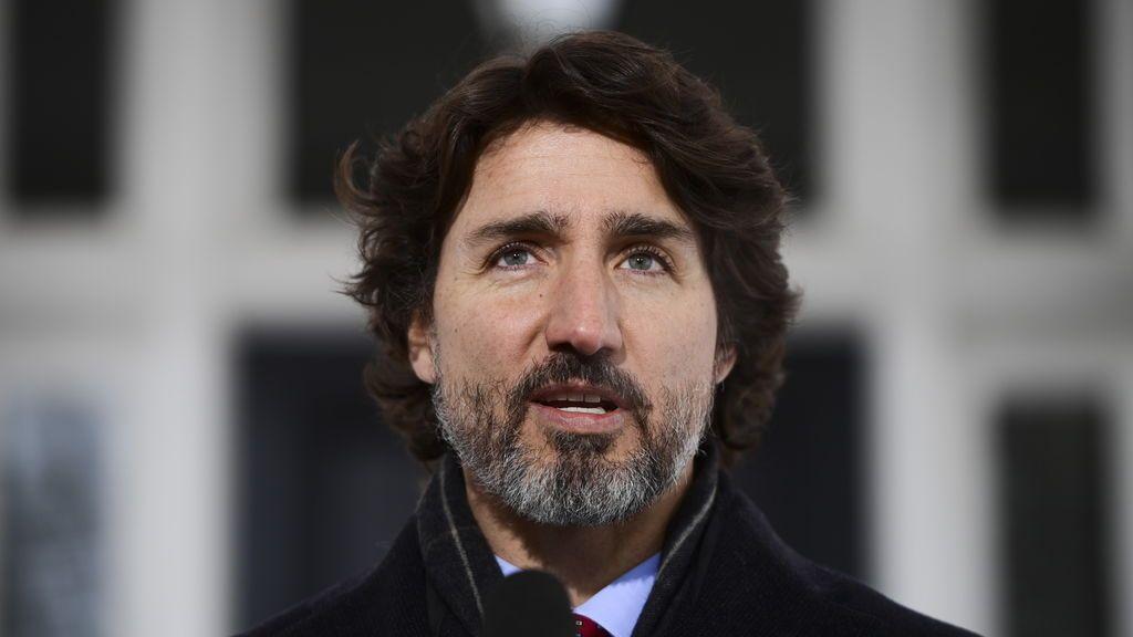 Canadá lanza una iniciativa con 58 países  para frenar detenciones arbitrarias de extranjeros