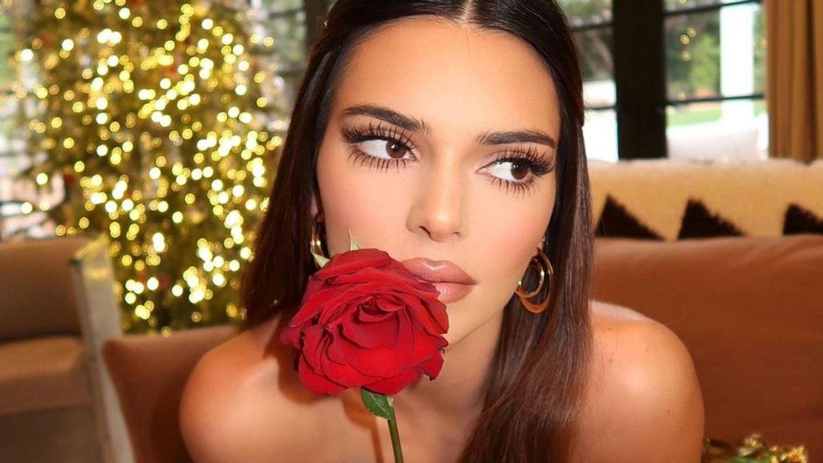 Kendall Jenner confirma su relación con Devin Booker: repasamos el All Star de novios NBA del clan Kardashian