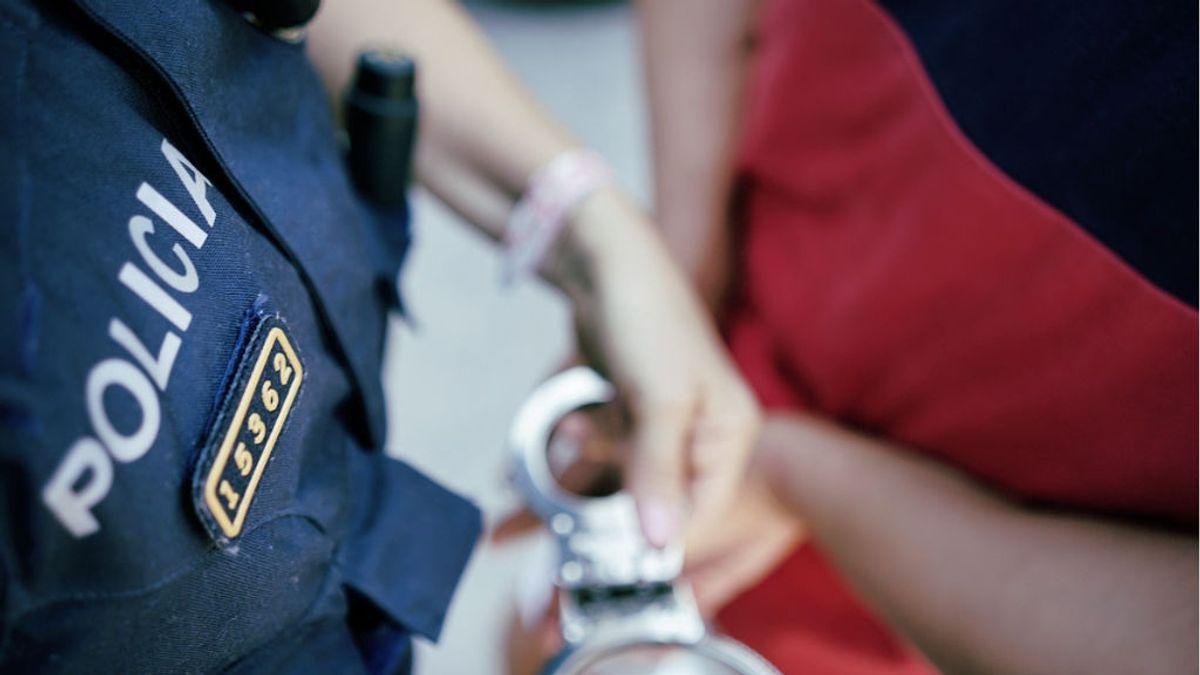 Detienen a un trabajador de una residencia geriátrica de Tarragona por agresión sexual a dos ancianos