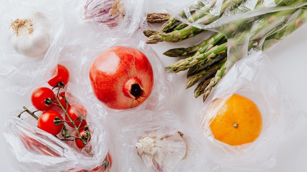 Proteínas vegetales, ¿por qué son tan populares entre los famosos?