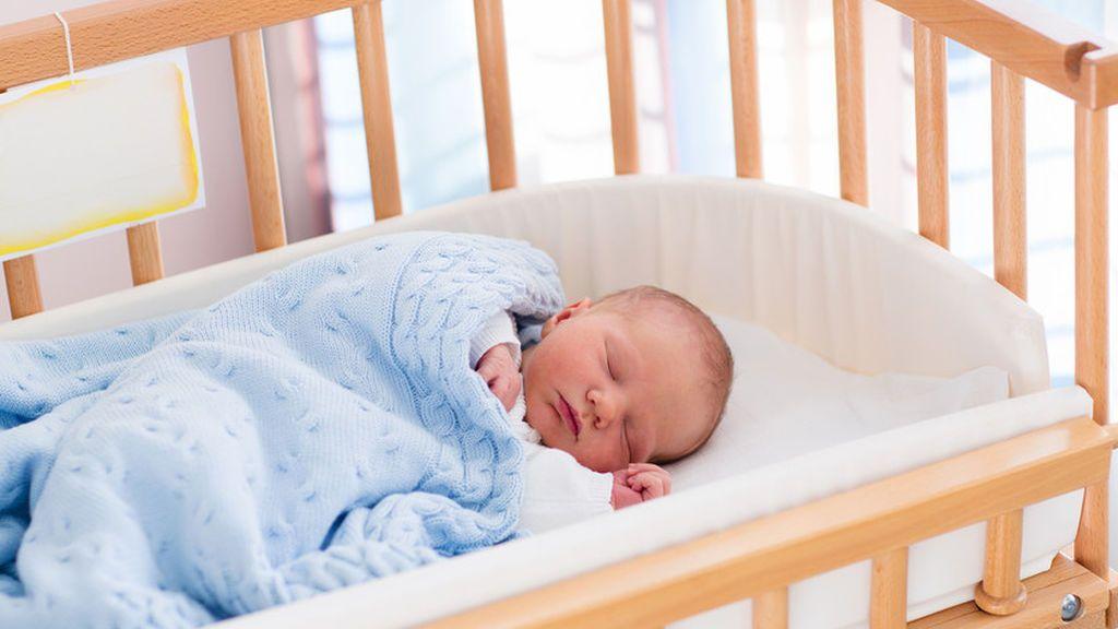 Cómo elegir la cuna perfecta para el bebé: los aspectos a tener en cuenta para el descanso y la seguridad del pequeño.