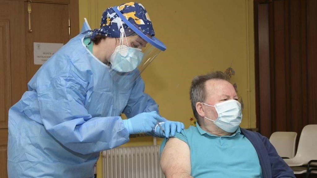 Las vacunas contra el coronavirus se producirán también en cuatro municipios españoles
