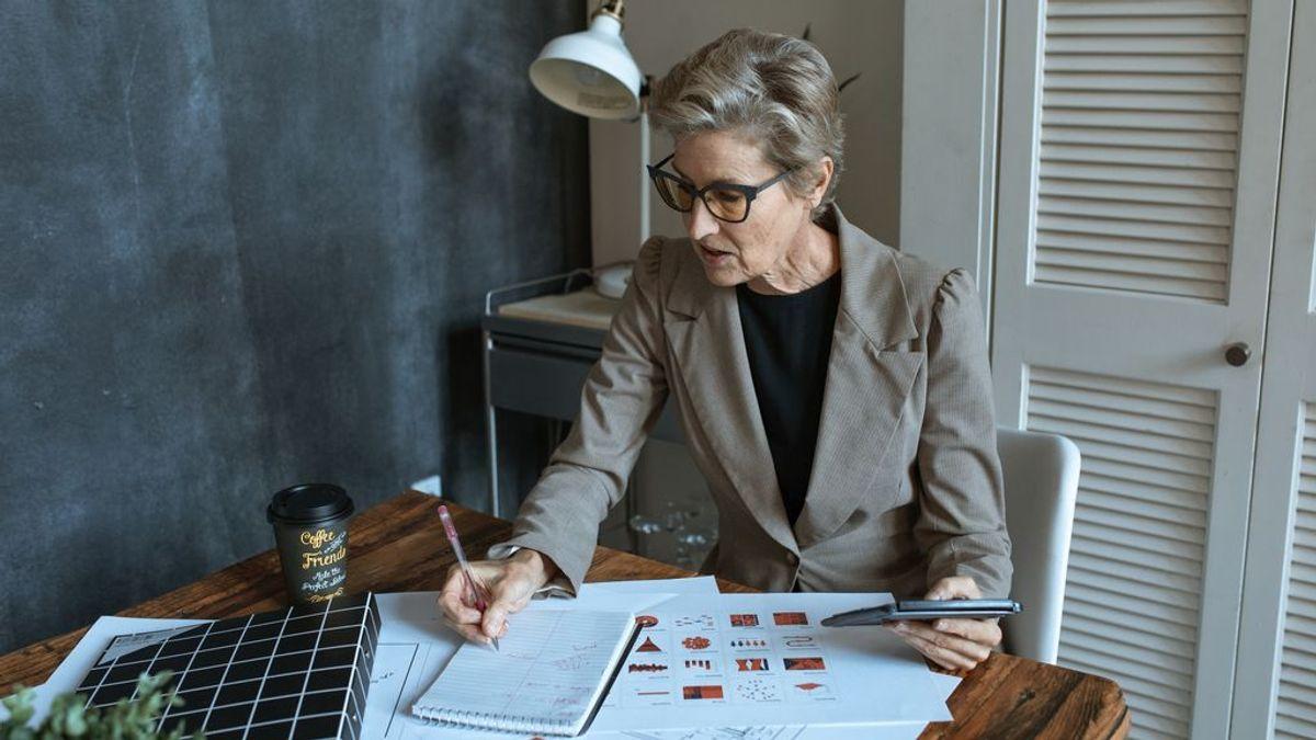 Jubilación Activa: ¿Es rentable trabajar y jubilarse a la vez?