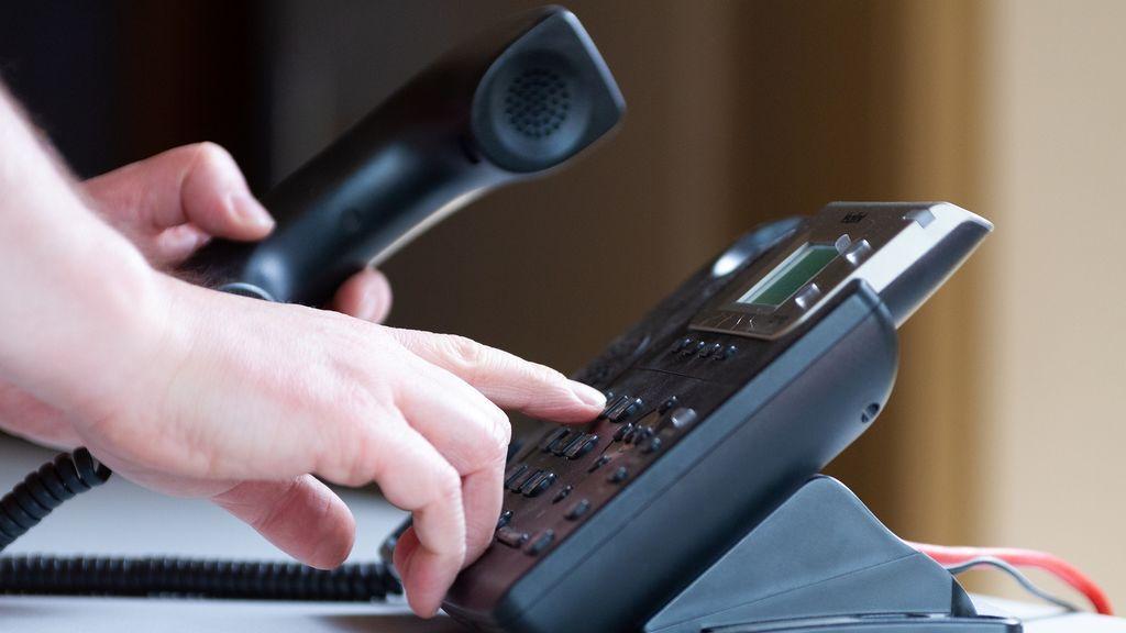 """El Tribunal Superior respalda un despido por """"mantener conversaciones telefónicas de forma continuada"""" durante la jornada laboral"""