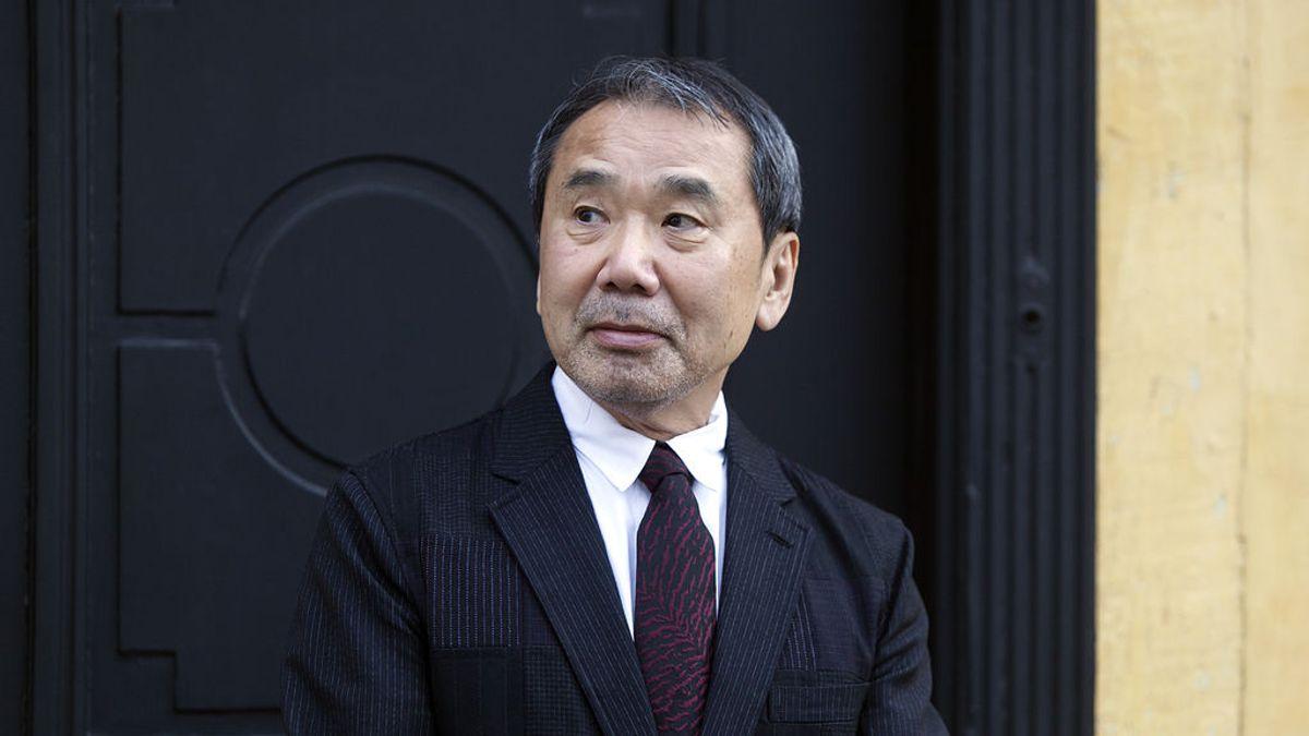 Murakami aconseja escuchar bossa nova como terapia para relajarse en tiempos de pandemia