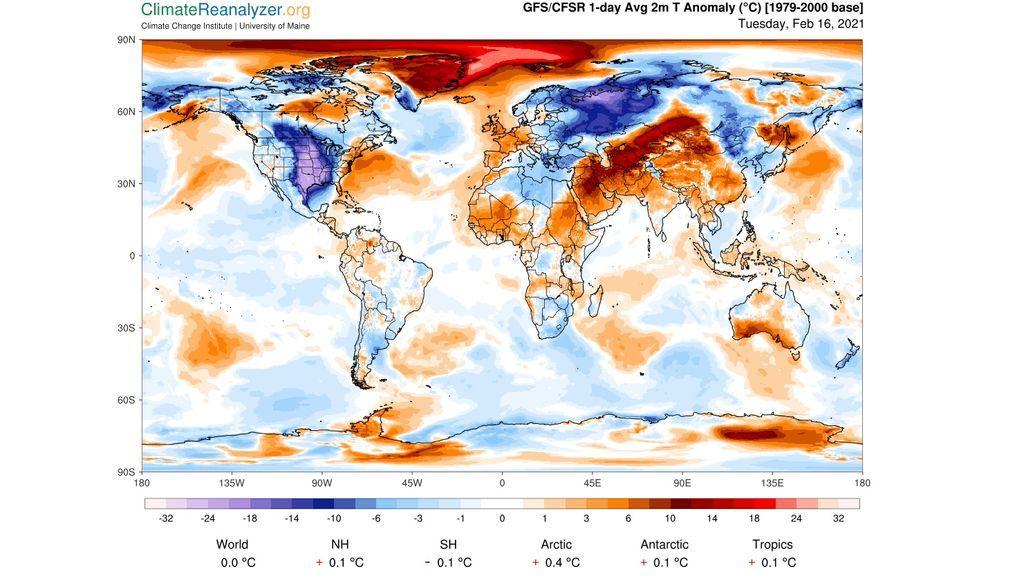 climateanomlay