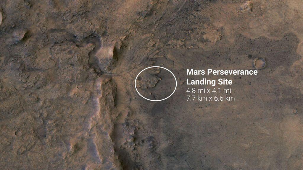 landing-ellipse