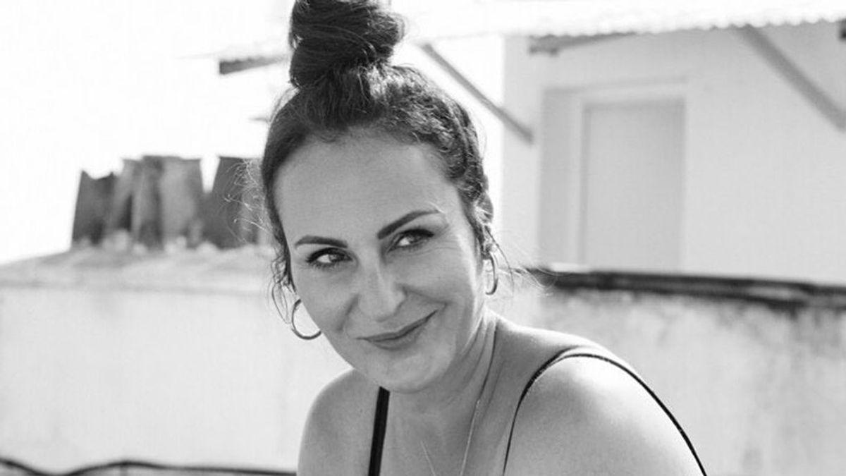 """Ana Milán relata una experiencia que le ha acercado a su madre fallecida: """"Me encantaría sentir que estás"""""""