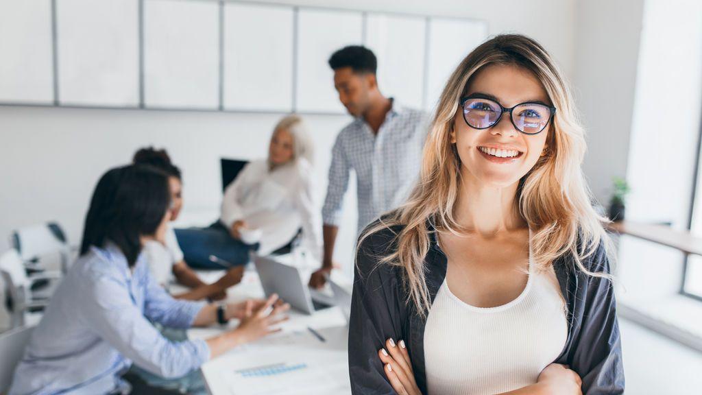 ¿Es tu empresa innovadora? Las preguntas que certifican si tu empresa cumple con los requisitos para triunfar