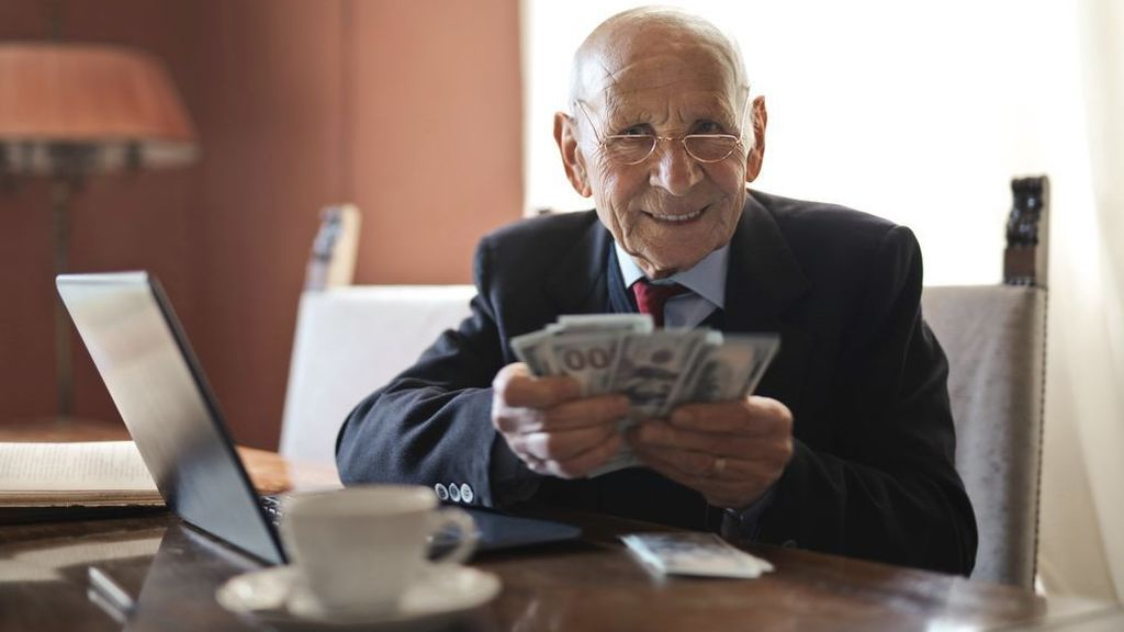 Los diez errores que no cometer en la jubilación