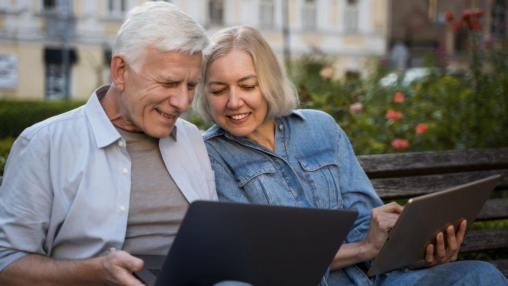 Consejos para conseguir la pensión máxima