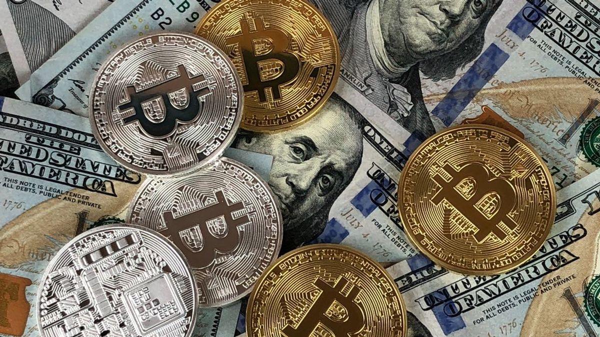 ¿Qué es el trading de criptomonedas? Todo lo que debes saber antes de invertir