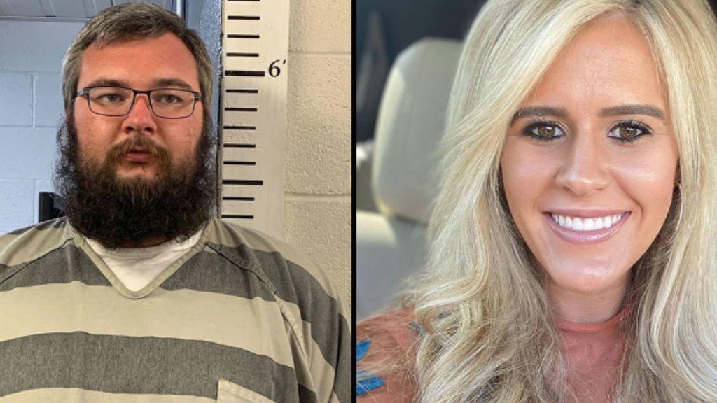 Un granjero de Arkansas, a juicio por atropellar, violar y enterrar a una joven cuando hacía footing