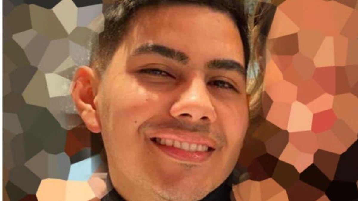 """Casi mes y medio sin Julián Beltrán: un joven de 22 años desaparecido en """"extrañas"""" circunstancias en Montserrat"""