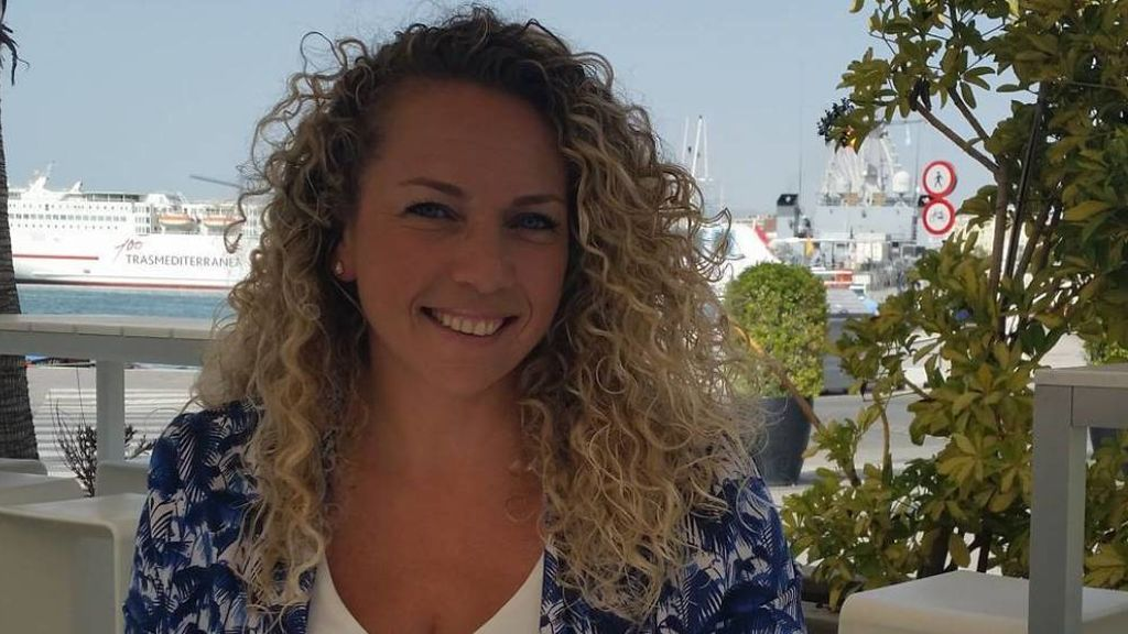 'Plandemia' o 'coronacirco': Sabrina Mahi, ganadora de 'GH 2', promotora del negacionismo