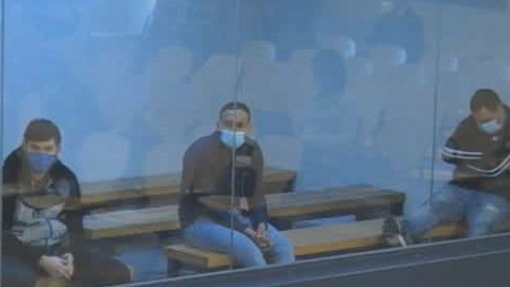 Visto para sentencia el juicio por los atentados del 17-A en Barcelona y Cambrils