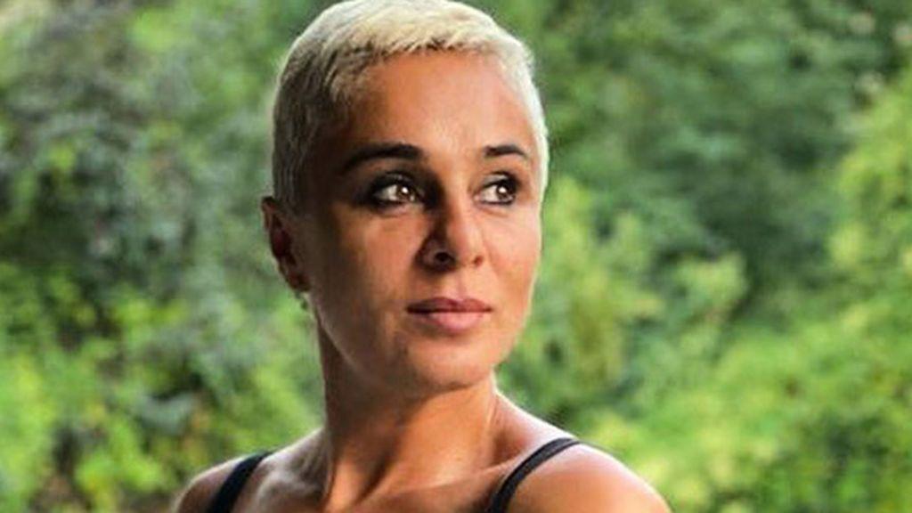 """Ana María Aldón relata la pesadilla que vive por culpa de un acosador: """"Da miedo"""""""