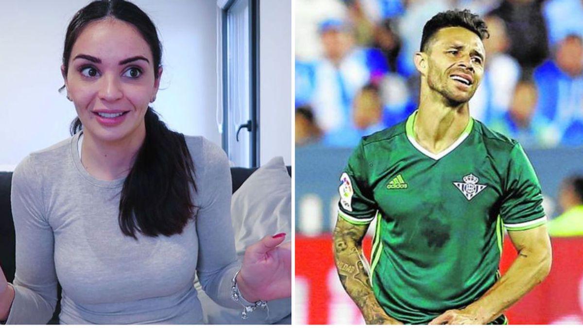El contrato matrimonial con diez cláusulas de Rubén Castro y María Hernández: desde hacerle el desayuno, a un masaje