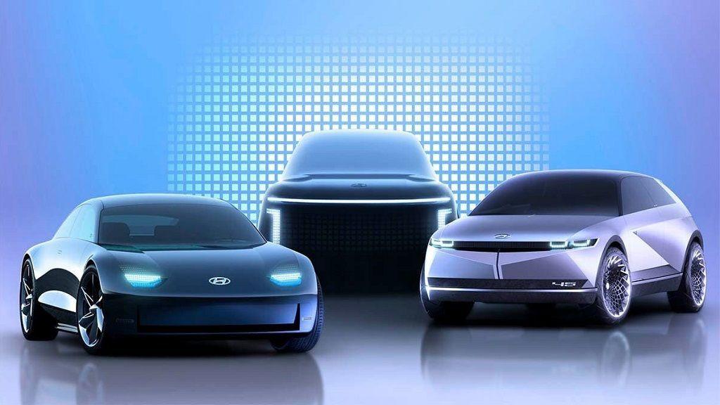 Pros y contras del coche eléctrico en el día a día