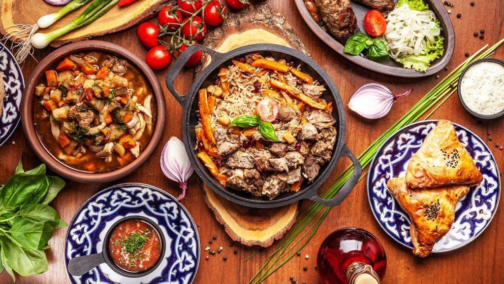 Las experiencias gourmet también serán ideales si os gusta comer.