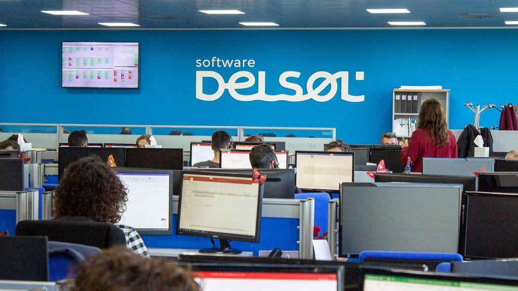 La empresa donde llevan un año trabajando cuatro días: cae el absentismo un 30% y todos contentos