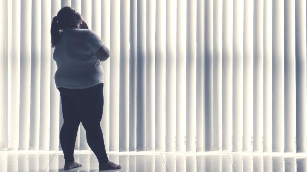 Por qué con la pandemia urge más que nunca perder los kilos que nossobran