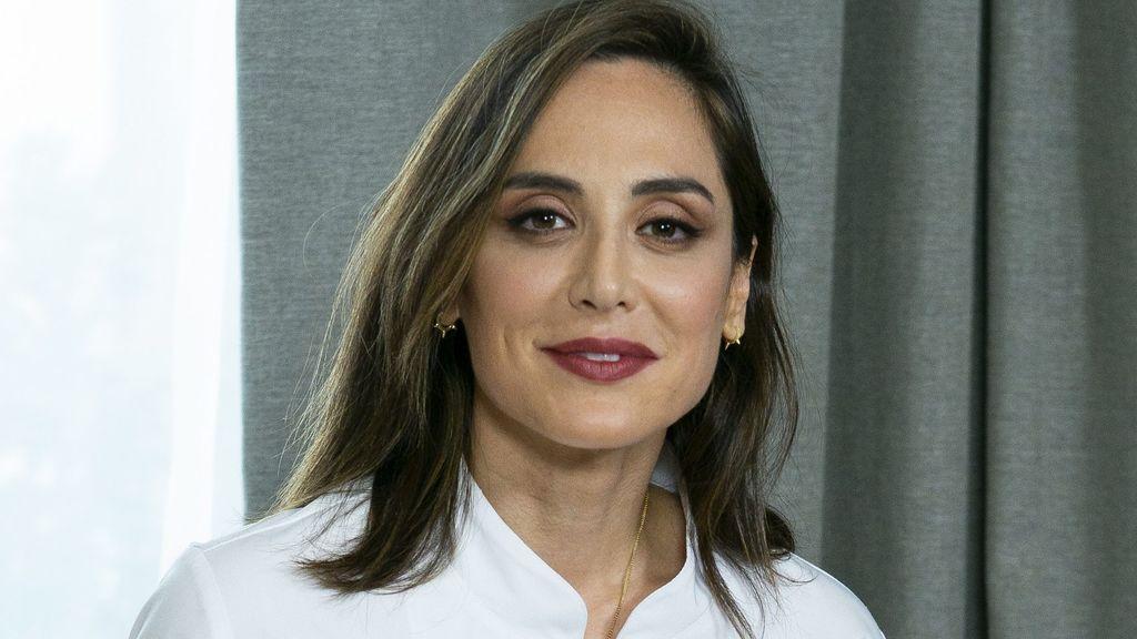 """Tamara Falcó se moja sobre política: """"Me gustaría saber cómo financia su partido Pablo Iglesias"""""""