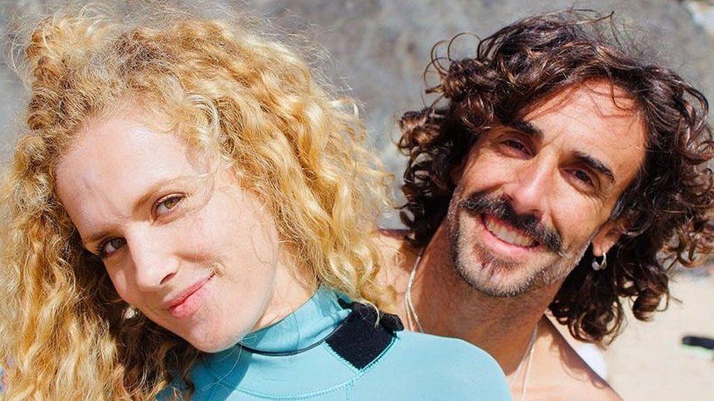 Azahara y Juanma comunican una noticia muy especial: se han comprado una nueva casa