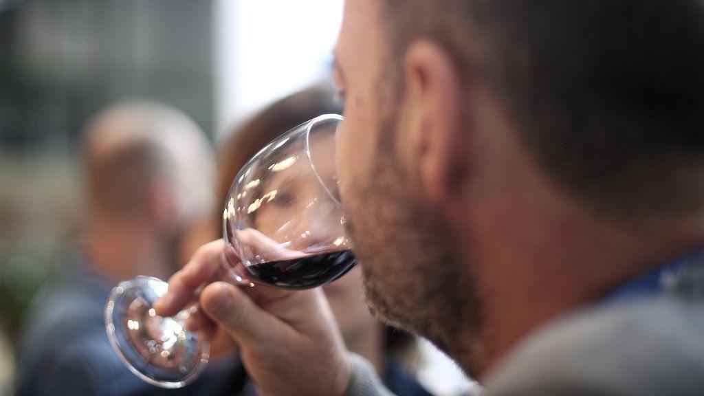 La relación del vino con el coronavirus