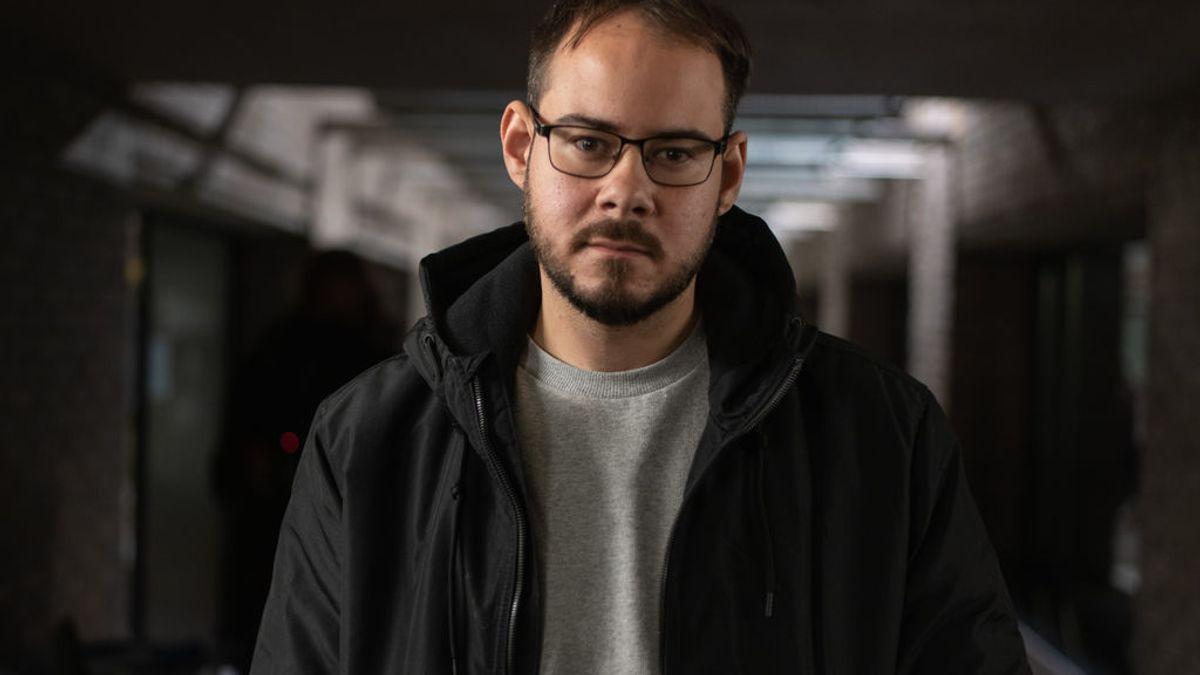 Pablo Hasél: el prolífico y polémico rapero que acumula  condenas varias y enfrenta a la clase política