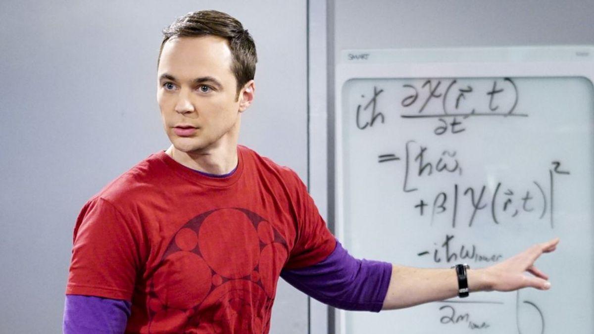 """Lo que nunca te contaron sobre el Asperger: """"Para visibilizarnos no hace falta crear personajes como Sheldon Cooper"""""""