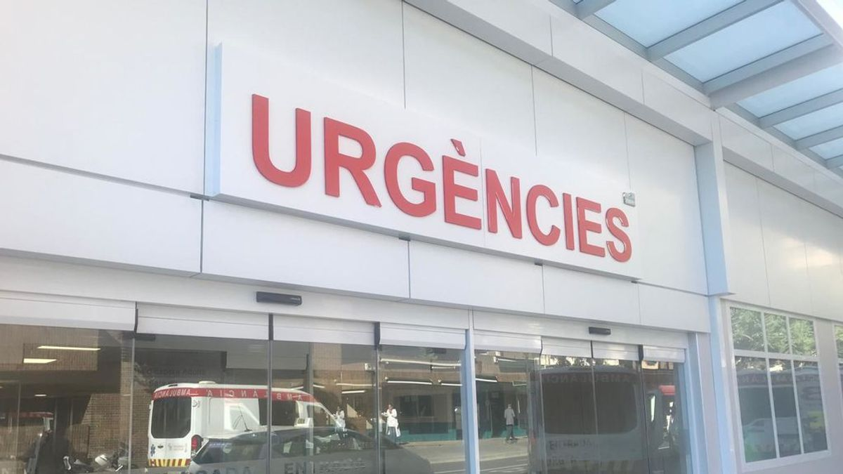 El Defensor del Paciente pide que se investigue la muerte de un trabajador sin contrato en Valencia