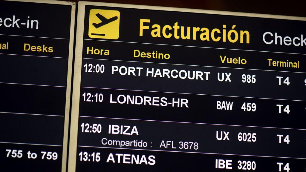 La presencia de la cepa británica en la Comunidad de Madrid supera el 30%