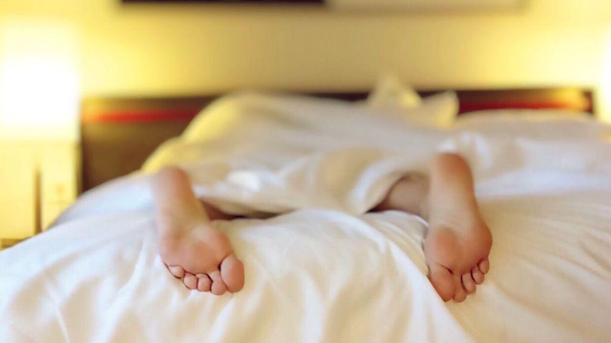 Ruido blanco: beneficios y contraindicaciones si te persigue el insomnio