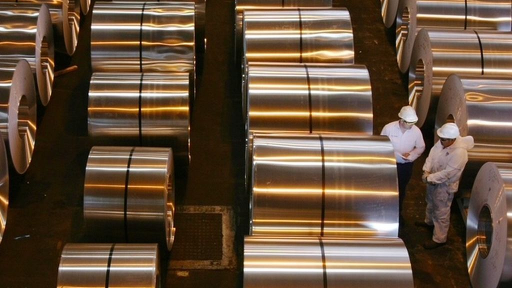 Warm Mill stock_Yennora