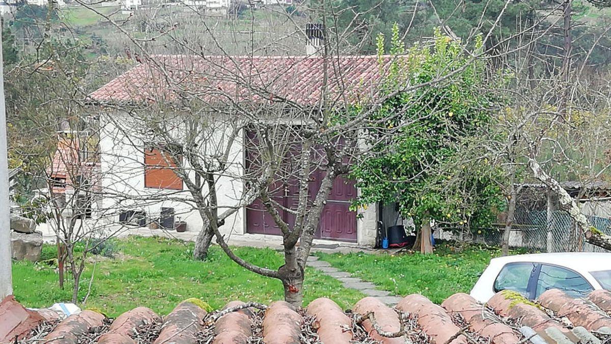 Un hombre mata a puñaladas a una joven y hiere de gravedad a su pareja en Ourense