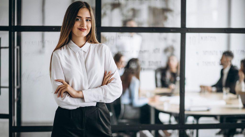 El emprendimiento como actitud: ¿fomenta tu empresa que los trabajadores tengan un papel activo?