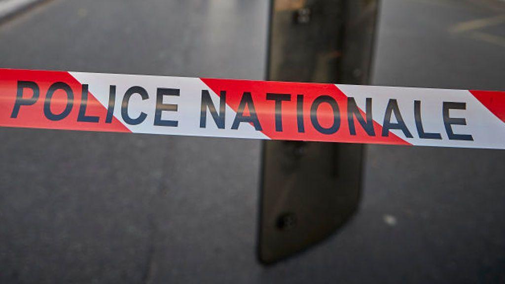 """Cometió """"el crimen de los crímenes"""" matando a su hijo de 7 años, pero la eximen de responsabilidad penal"""