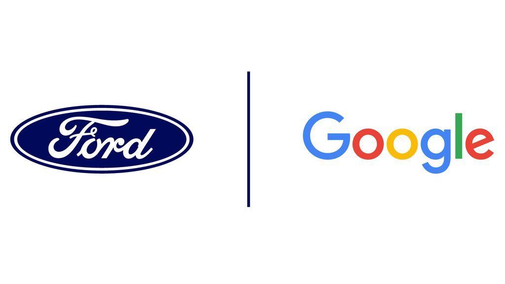 Ford-GooglePrtnship_02