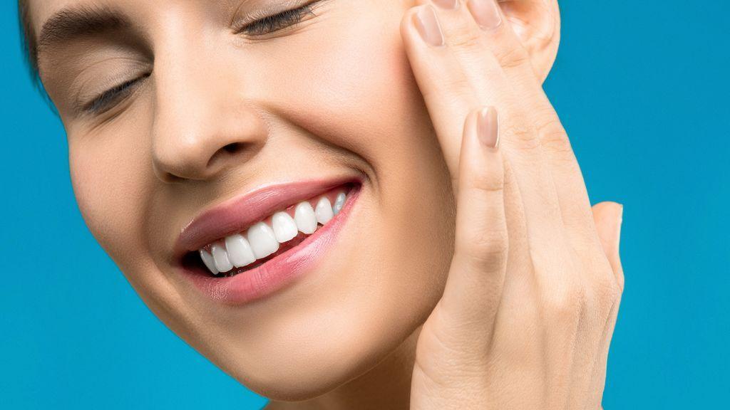 ¿Cómo fortalecer los dientes?