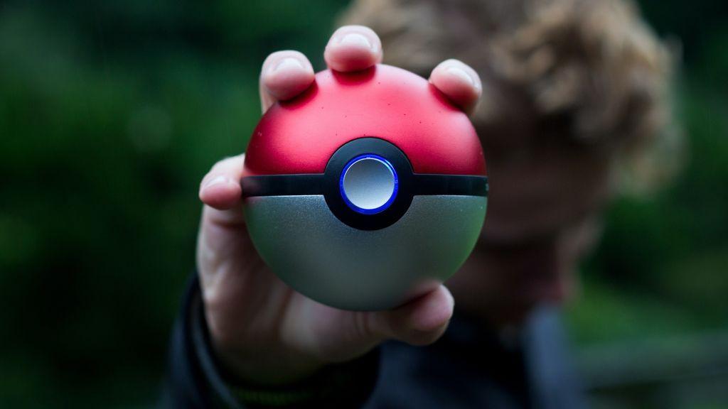 Todo lo que tienes que saber sobre el Día de Pokémon: cuándo es y por qué celebra en esa fecha