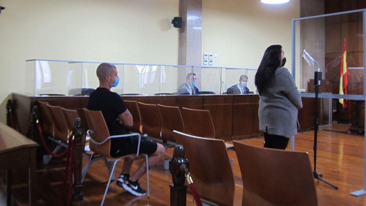 TSJA confirma la condena de 17 años de cárcel por maltratar y abusar de los cinco hijos de su pareja